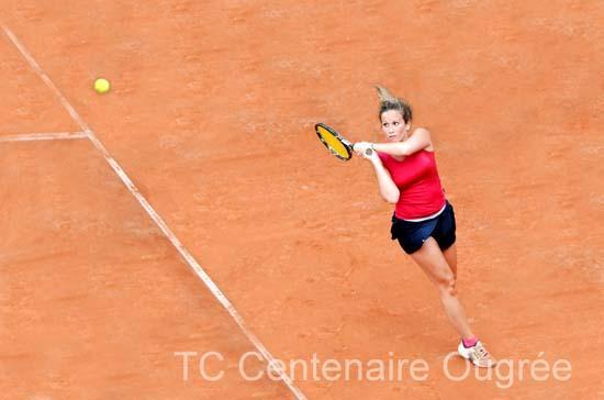 2011_08_tournoi_01