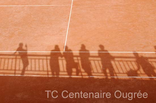 2011_08_tournoi_02