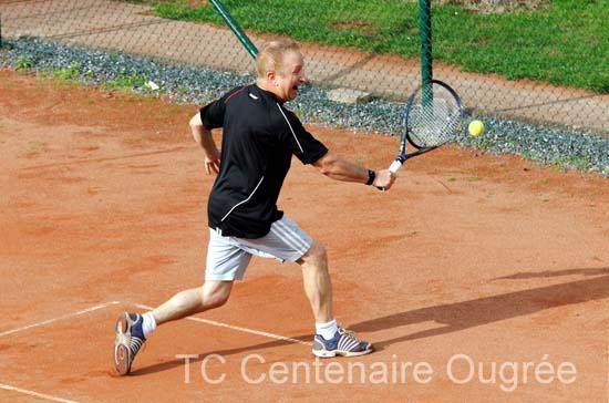 2011_08_tournoi_03