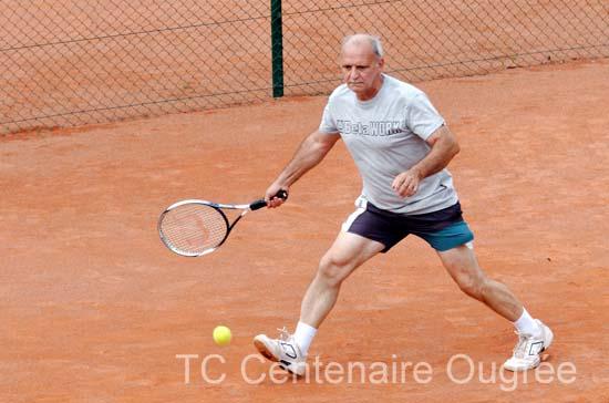2011_08_tournoi_04