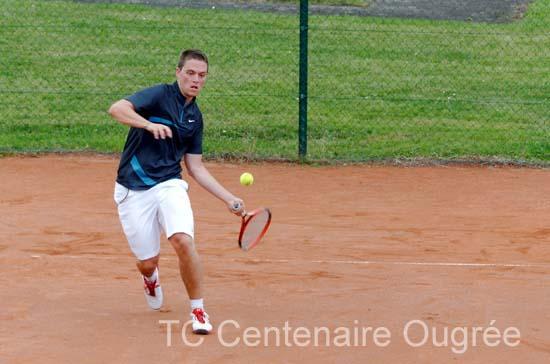 2011_08_tournoi_06