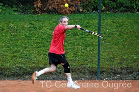 2011_08_tournoi_07