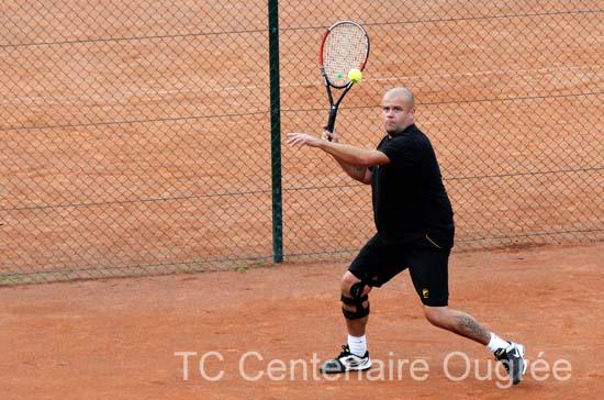 2011_08_tournoi_08
