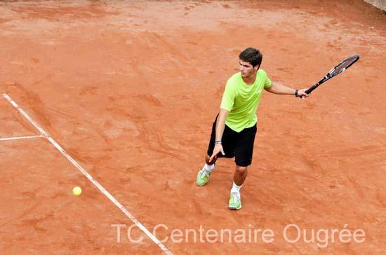 2011_08_tournoi_09