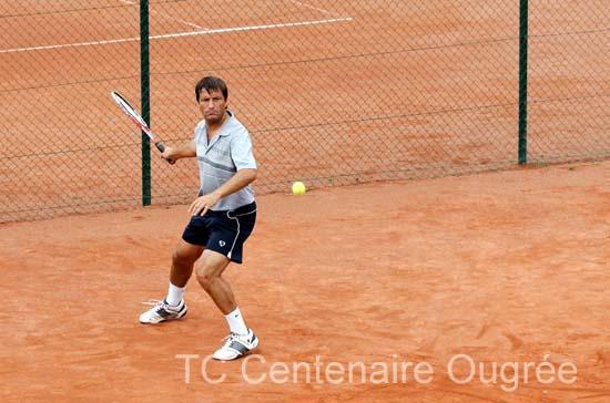 2011_08_tournoi_10