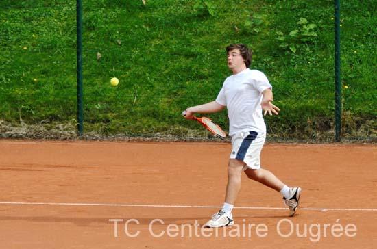 2011_08_tournoi_12