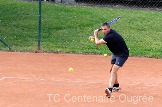 2011_08_tournoi_13