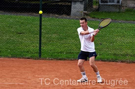 2011_08_tournoi_14
