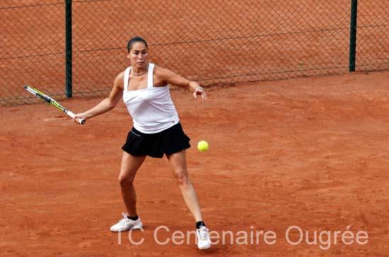 2011_08_tournoi_15