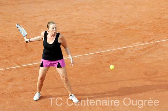 2011_08_tournoi_16