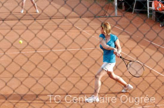 2011_08_tournoi_18