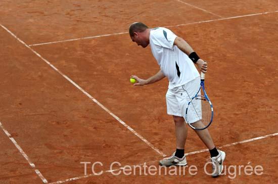 2011_08_tournoi_19