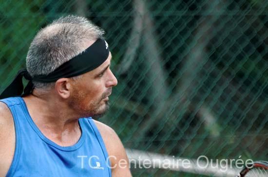2011_08_tournoi_20