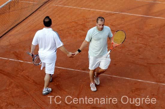 2011_08_tournoi_21