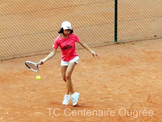 2011_08_tournoi_22