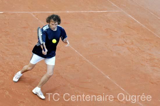 2011_08_tournoi_23