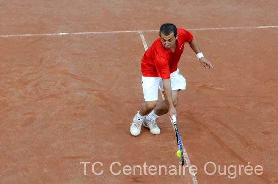 2011_08_tournoi_24