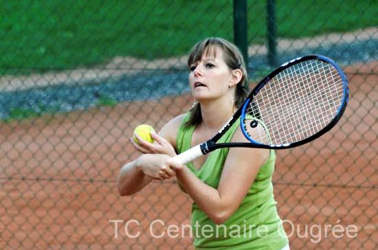 2011_08_tournoi_25