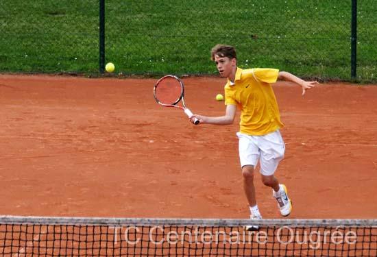 2011_08_tournoi_26