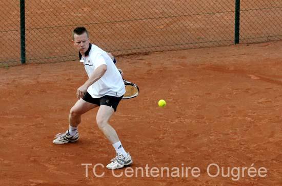 2011_08_tournoi_27