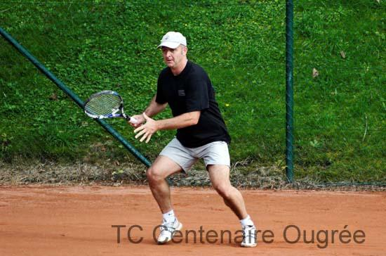 2011_08_tournoi_28