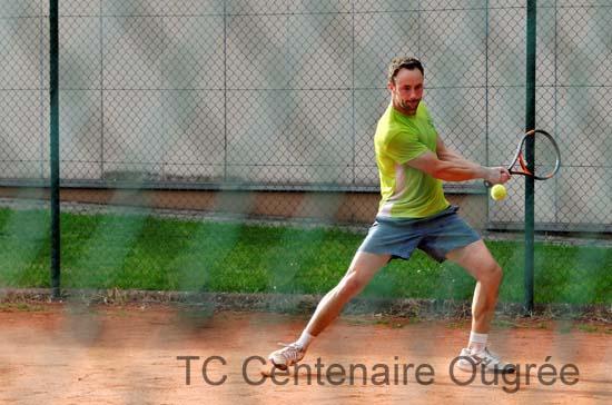 2011_08_tournoi_29