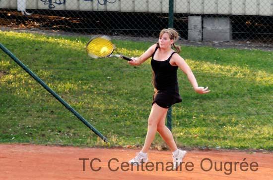 2011_08_tournoi_30