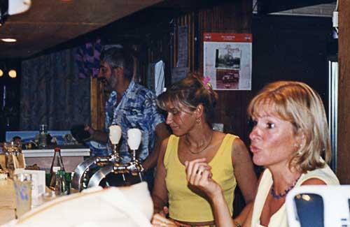 1999 août