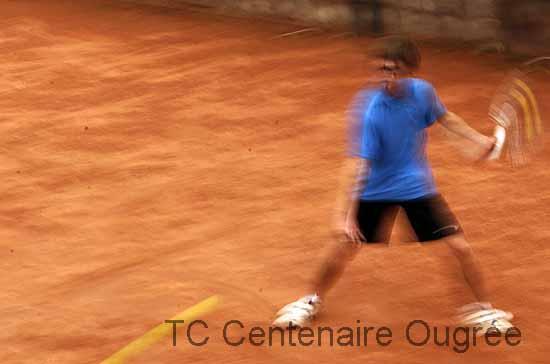 TCCO_Tourn_aout_2012_04