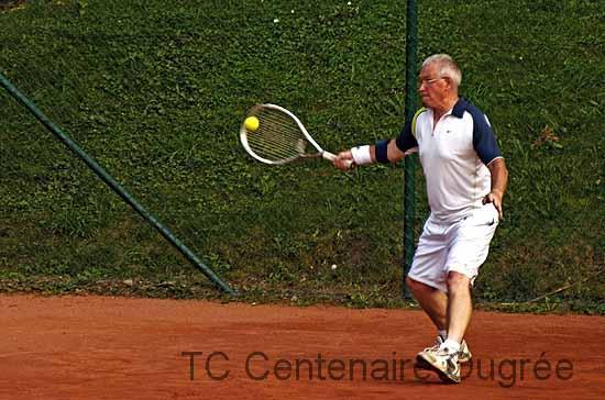 TCCO_Tourn_aout_2012_06