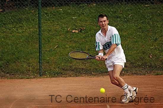 TCCO_Tourn_aout_2012_08