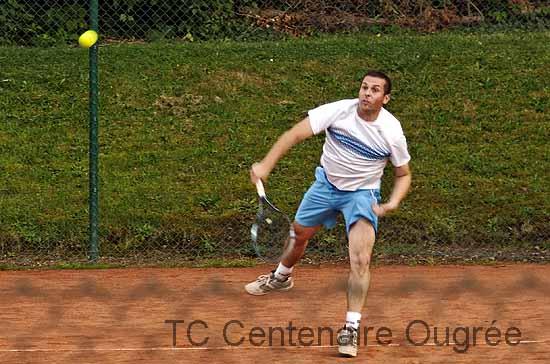 TCCO_Tourn_aout_2012_34