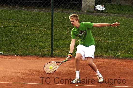 TCCO_Tourn_aout_2012_35