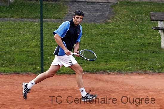 TCCO_Tourn_aout_2012_38