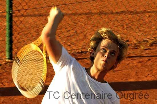 TCCO_Tourn_aout_2012_39