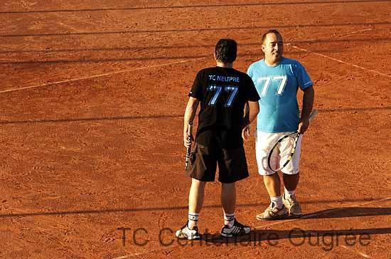 TCCO_Tourn_aout_2012_43