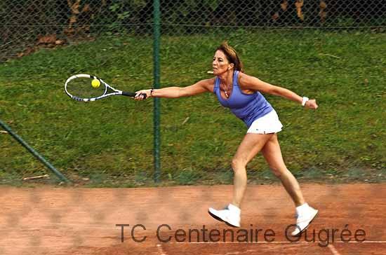 TCCO_Tourn_aout_2012_44
