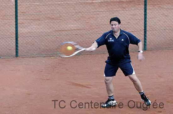 TCCO_Tourn_aout_2012_50