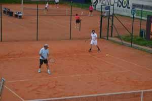 Tournoi Aout 2014 (1)