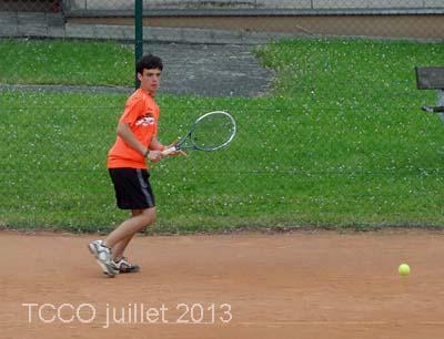 Tournoi juillet 2013 -02