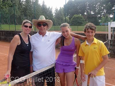 Tournoi juillet 2013 -15