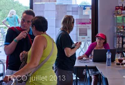 Tournoi juillet 2013 -30