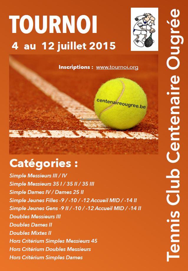 Tournoi 4juillet2015