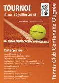 Tournoi 2015 web2