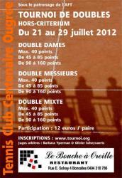 tournoi-doubles-2012.jpg
