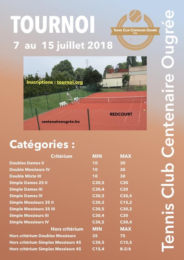Tournoi juil2018 1